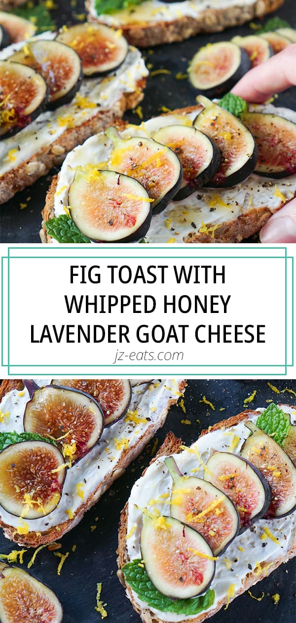fig recipes pinterest long pin