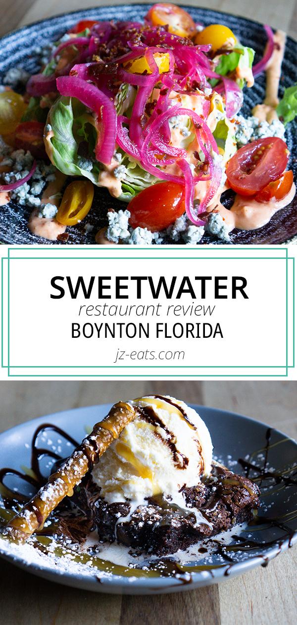 sweetwater boynton florida pinterest long pin