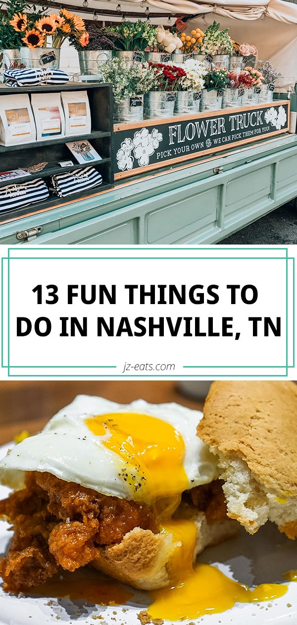 things to do in nashville pinterest long pin