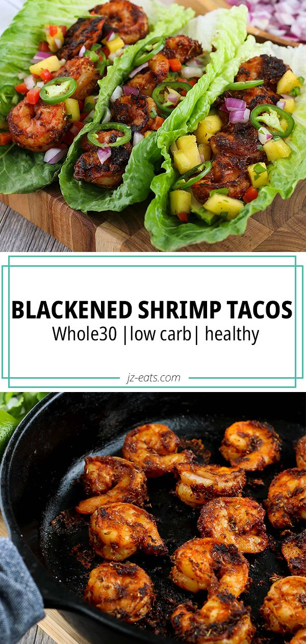 shrimp tacos pinterest long pin