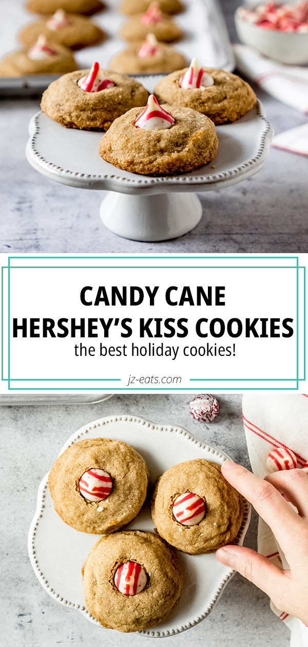 hershey kiss cookies pinterest long pin