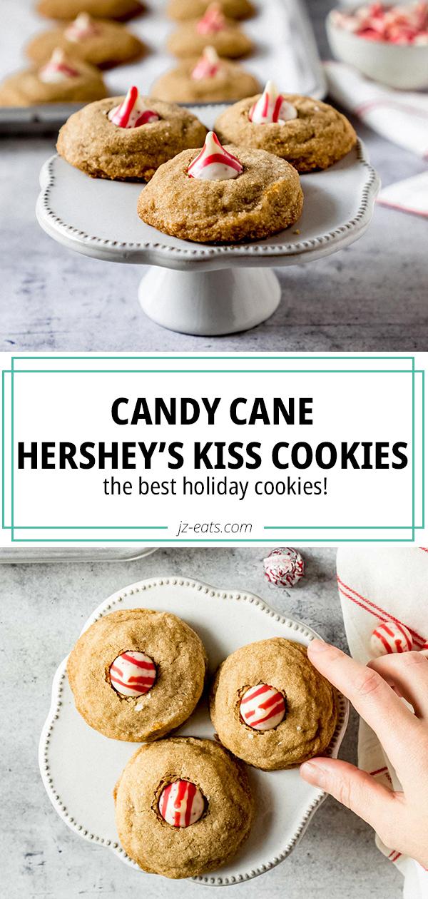 hershey kiss cookies pinterest long pin