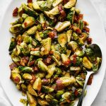 whole30 brussels sprouts