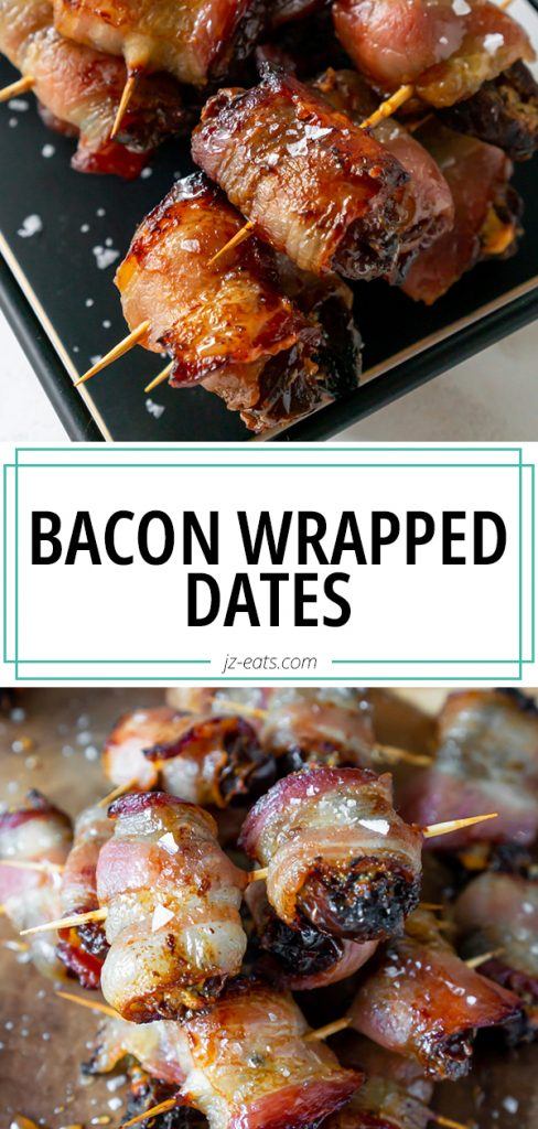 recipe pinterest pin